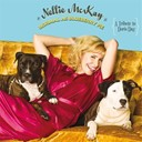Nellie Mc Kay - Normal as blueberry pie: a tribute to doris day