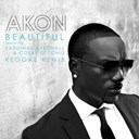 Akon - Beautiful