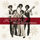Jackie Jackson / Jermaine Jackson / Michael Jackson / The Jackson Five / Tito Jackson - Ultimate christmas collection