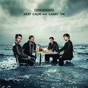 Stereophonics - Keep calm and carry on