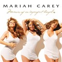 Mariah Carey - memoirs of an imperfect angel