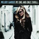 Melody Gardot - My one and only thrill - live in paris
