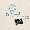 38 Special - Authorized bootleg: nassau coliseum uniondale, new york 01/29/85