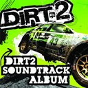 Black Tide / Filthy Dukes / Iglu & Hartly / Innerpartysystem / Kram / Ladyhawke / Rise Against / Scars On Broadway / The Music / The Rakes / Tommy Sparks / White Lies - Compilation / dirt 2