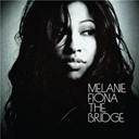 Melanie Fiona - He's alright