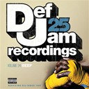 Beanie Sigel / Dmx / Ja Rule / Jadakiss / Jay-Z / Joe Budden / Kanye West / Onyx / Rick Ross / Young Jeezy - Def jam 25, vol. 24 - beef
