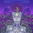 Erykah Badu - New amerykah /vol.2 : return of the ankh