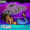 Lil Jon - Ms. chocolate