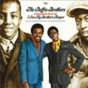 David Ruffin / Jimmy Ruffin - I am my brother's keeper - expanded edition