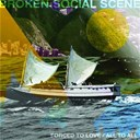 Broken Social Scene - Forced to love