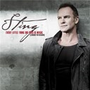 Sting - Every little thing she does is magic (london '10 version)