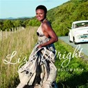 Lizz Wright - Fellowship
