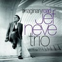 Jef Neve Trio - Imaginary road