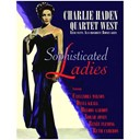 Charlie Haden / Quartet West - Sophisticated ladies