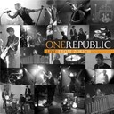 One Republic - Live from zurich