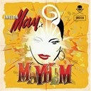 Imelda May - Mayhem
