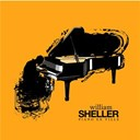 William Sheller - Piano en ville