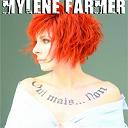 Mylène Farmer - Oui mais... non