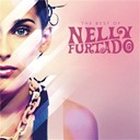 Juanes / Michael Bublé / Nelly Furtado / The Roots / Tiesto - The best of nelly furtado