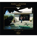Marc Lavoine - Volume 10 black album