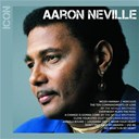 Aaron Neville / Linda Ronstadt / The Neville Brothers - Icon