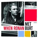 Burt Bacharach / Ronan Keating - When ronan met burt