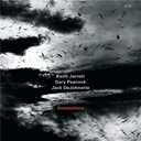 Gary Peacock / Jack Dejohnette / Keith Jarrett - Somewhere