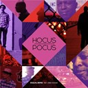 Hocus Pocus - Equilibre