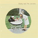 Buddy Guy / Junior Mance / Junior Wells - Buddy and the juniors