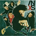 Inxs - X