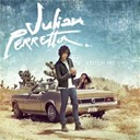 Julian Perretta - Stitch me up