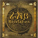 Stephen Marley - Revelation part 1: the root of life