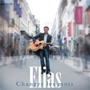 Elias - Changer les mots