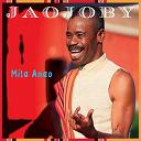 Jaojoby - Mila anao
