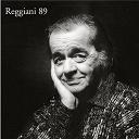 Serge Reggiani - Reggiani 1989
