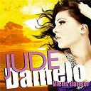 Jude - Damelo (viens danser)