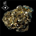 Bjork - The crystalline series - matthew herbert crystalline ep
