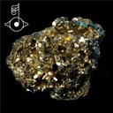 Bjork - The crystalline series - matthew herbert crystalline ep