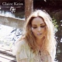 Claire Keim - Mes silences