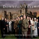 Alfie Boe / Mary-Jess / The Chamber Orchestra Of London - Downton abbey