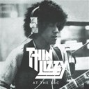 Thin Lizzy - Live at the bbc
