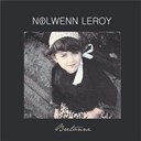 Nolwenn Leroy - Bretonne