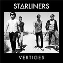 Starliners - Vertiges
