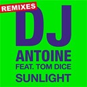 Dj Antoine - Sunlight