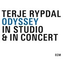 Terje Rypdal - Odyssey - in studio and in concert