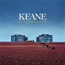 Keane - Strangeland