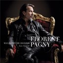 Florent Pagny - Ma liberte de chanter (live acoustique)