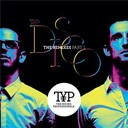 The Young Professionals - Typ disco - the remixes part 1