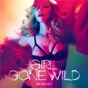 Madonna - Girl gone wild