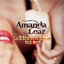 Amanda Lear - La bête et la belle